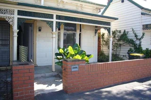 177 Heath Street, Port Melbourne VIC 3207
