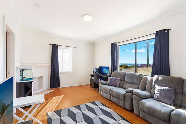 3/74 Darcy Street, Port Kembla NSW 2505