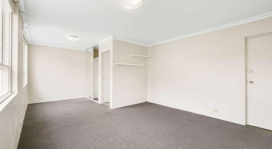 9/411 Glebe Point Road, Glebe NSW 2037