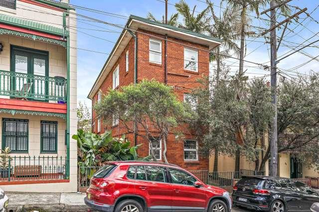 1/71 Probert Street, Newtown NSW 2042