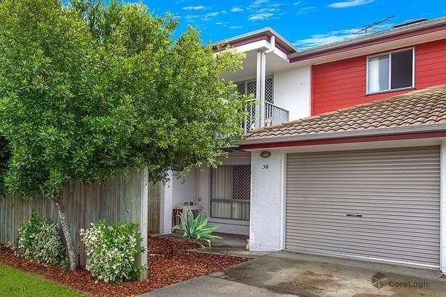 38/27 Heathwood Street, Taigum QLD 4018