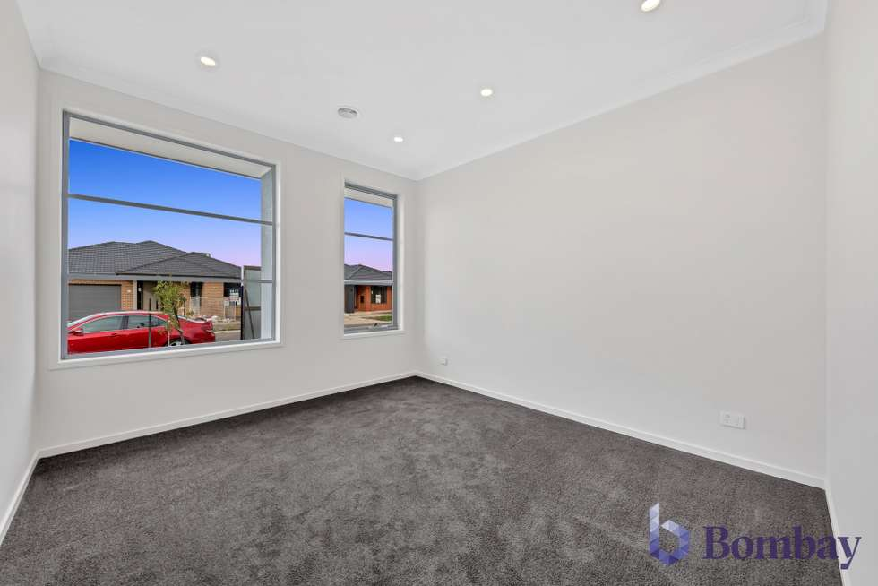 Second view of Homely house listing, 30 Bookham Circuit, Kalkallo VIC 3064