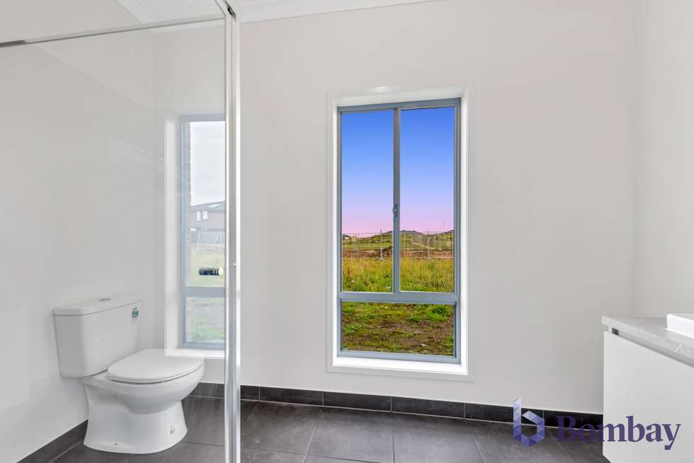 Third view of Homely house listing, 30 Bookham Circuit, Kalkallo VIC 3064