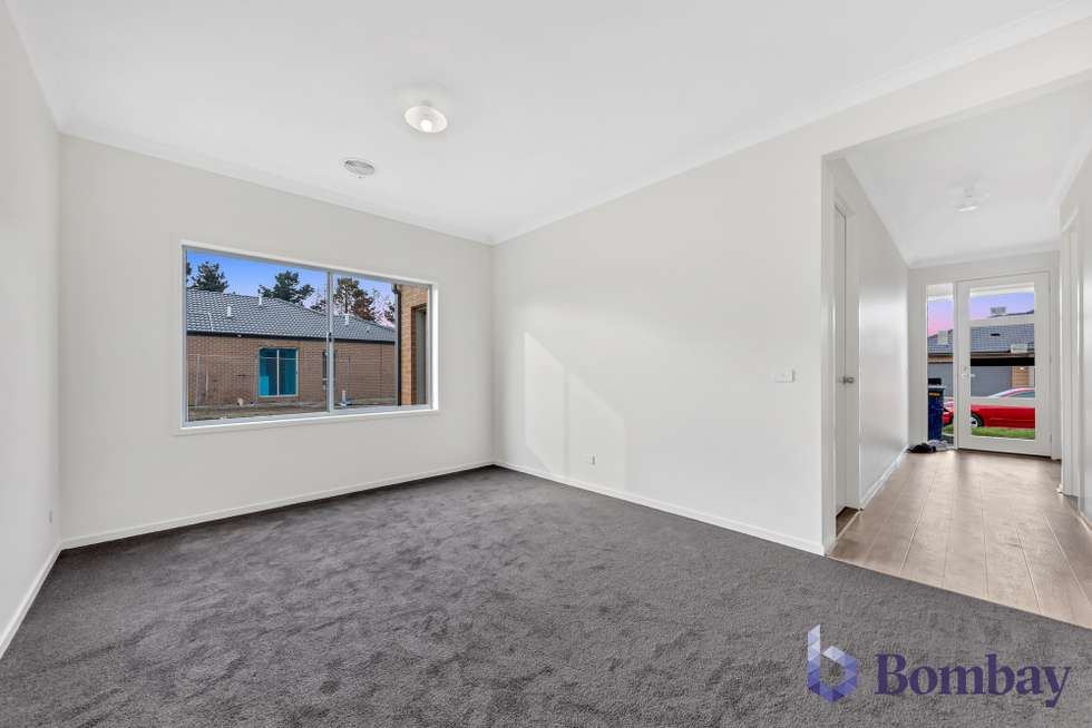 Fourth view of Homely house listing, 30 Bookham Circuit, Kalkallo VIC 3064
