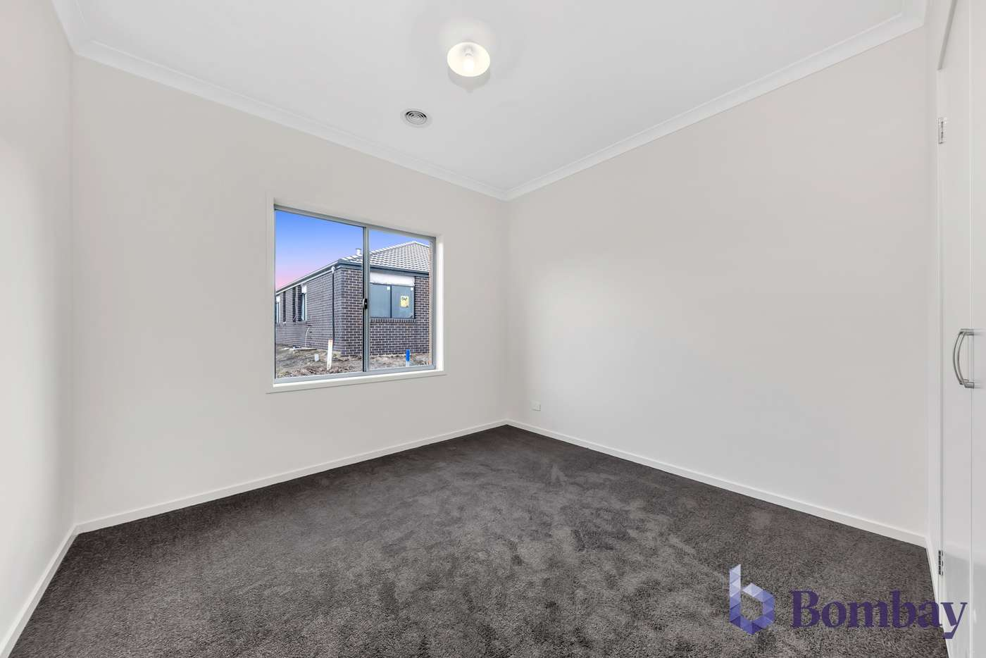 Sixth view of Homely house listing, 30 Bookham Circuit, Kalkallo VIC 3064