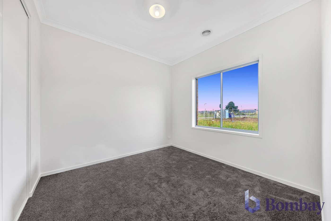Seventh view of Homely house listing, 30 Bookham Circuit, Kalkallo VIC 3064