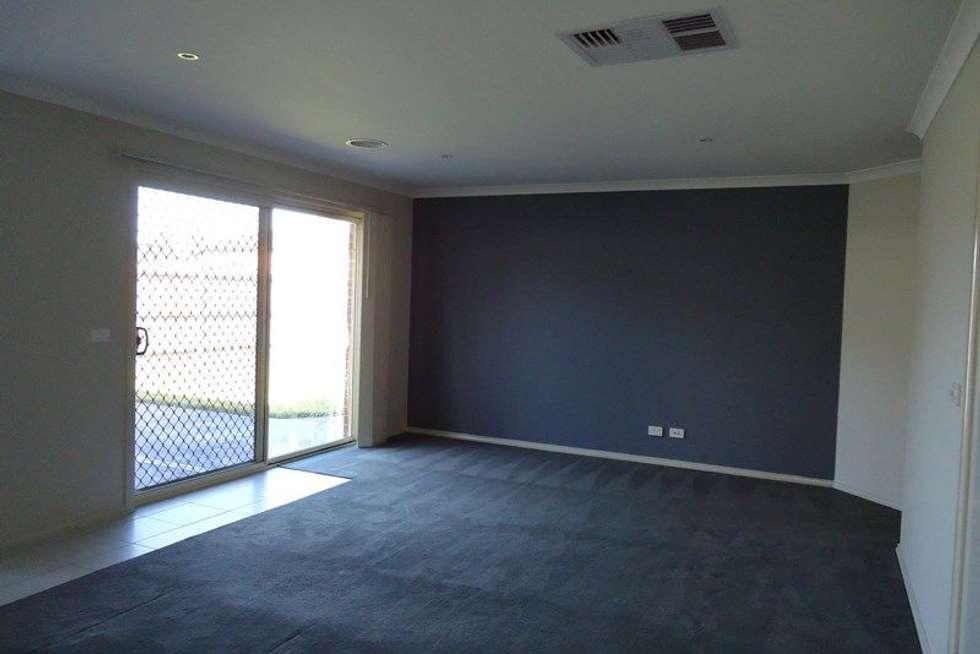 Fourth view of Homely house listing, 23 Donohue Street, Cranbourne East VIC 3977