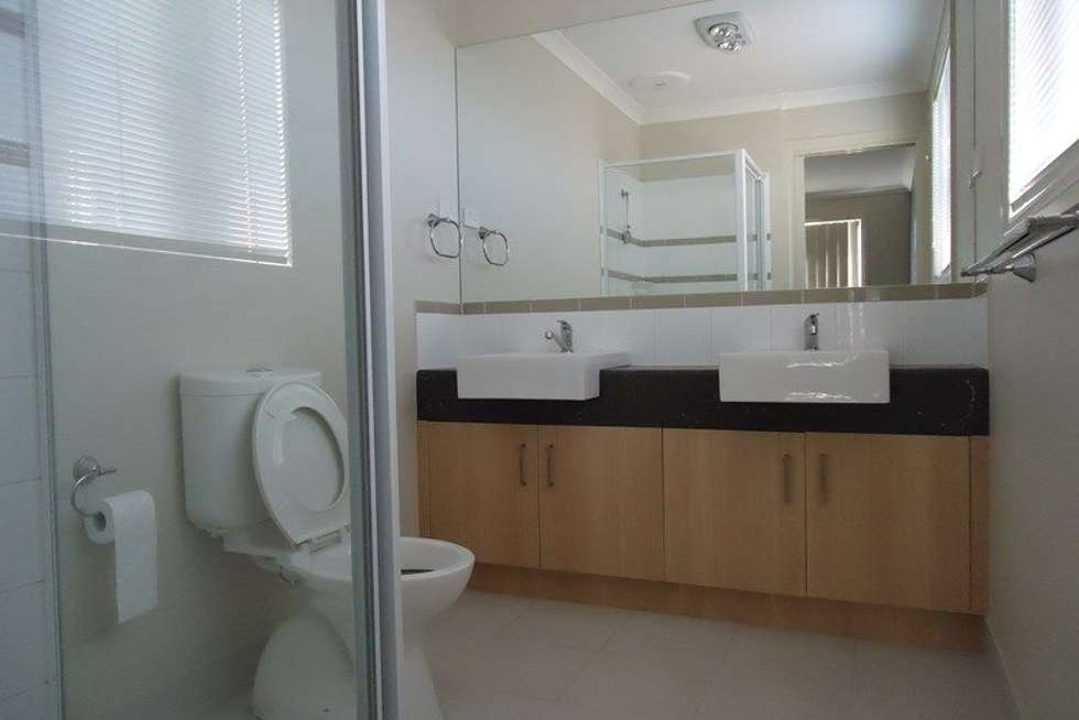 Fifth view of Homely house listing, 23 Donohue Street, Cranbourne East VIC 3977