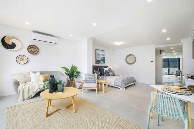 G04/7-9 Beane Street West, Gosford NSW 2250