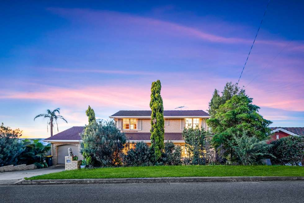 Third view of Homely house listing, 9 Davey Crescent, Seaview Downs SA 5049