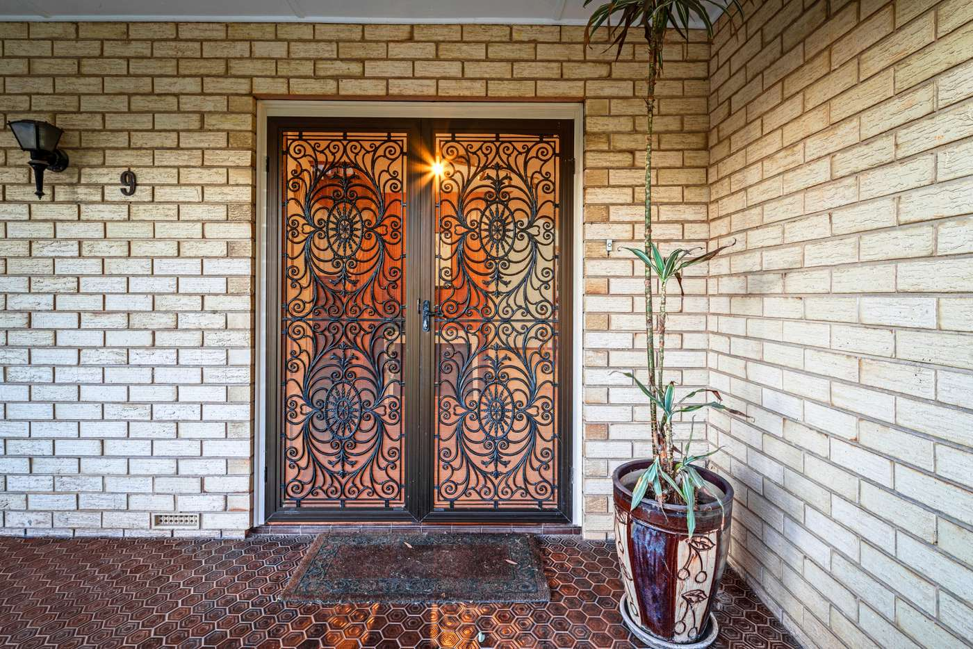 Fifth view of Homely house listing, 9 Davey Crescent, Seaview Downs SA 5049