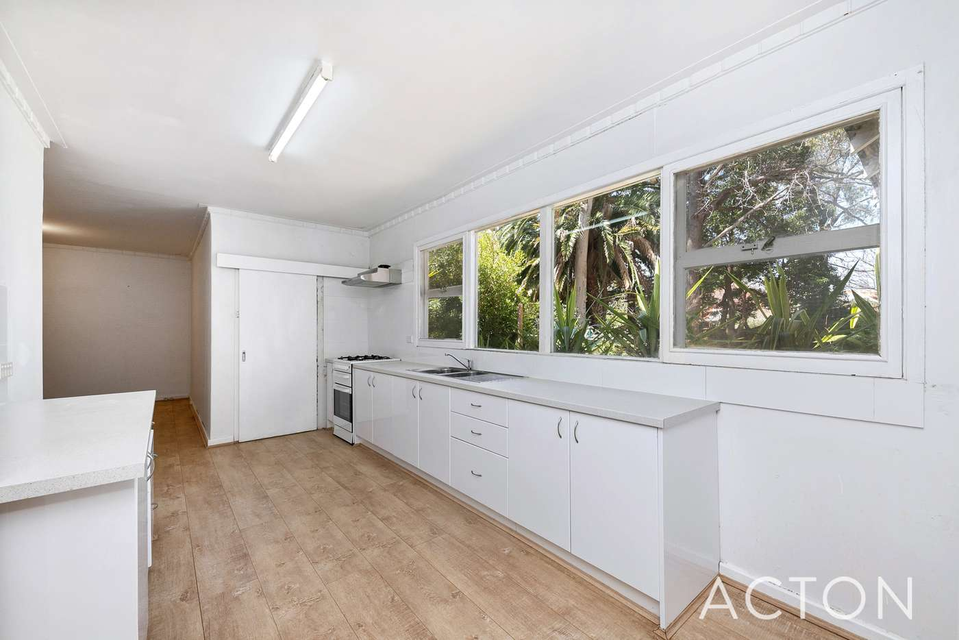 Main view of Homely house listing, 45 Aberdare Road, Nedlands WA 6009