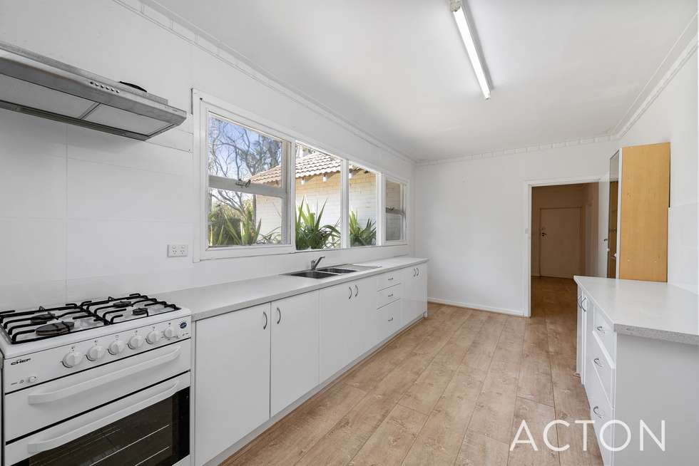 Second view of Homely house listing, 45 Aberdare Road, Nedlands WA 6009