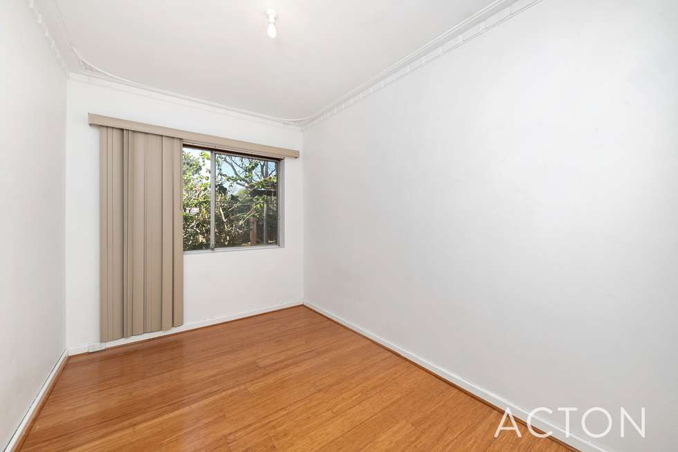 Third view of Homely house listing, 45 Aberdare Road, Nedlands WA 6009