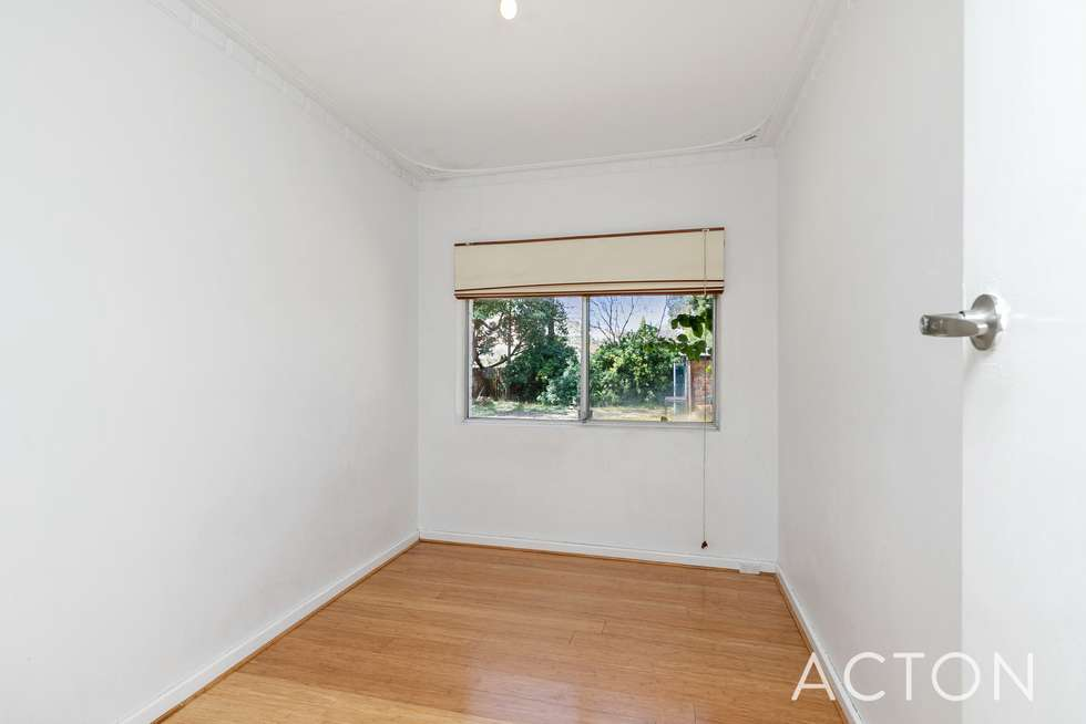 Fourth view of Homely house listing, 45 Aberdare Road, Nedlands WA 6009