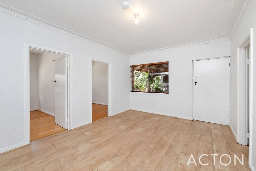 Fifth view of Homely house listing, 45 Aberdare Road, Nedlands WA 6009