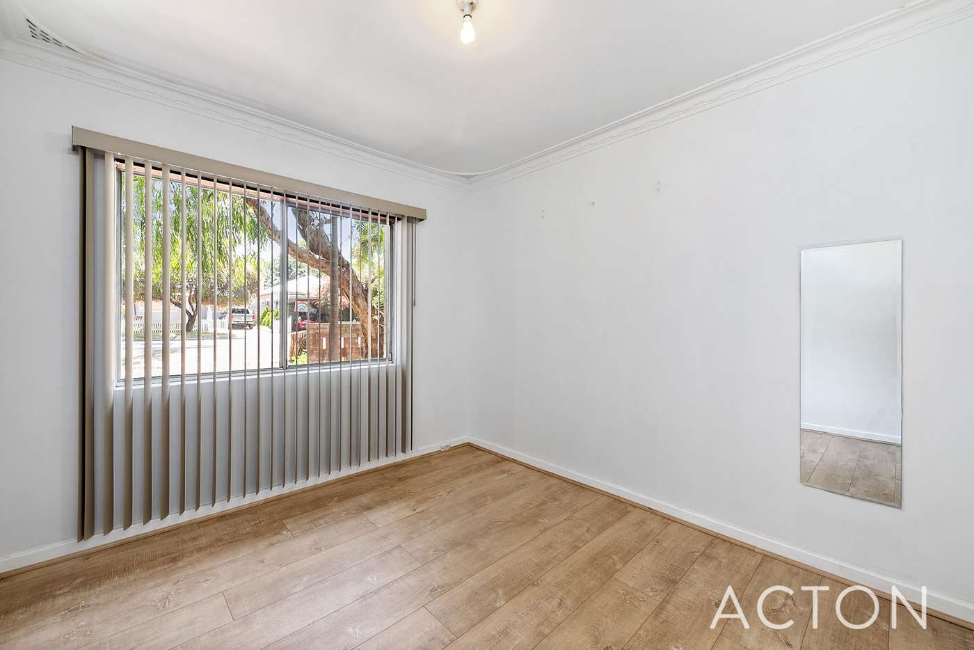 Sixth view of Homely house listing, 45 Aberdare Road, Nedlands WA 6009