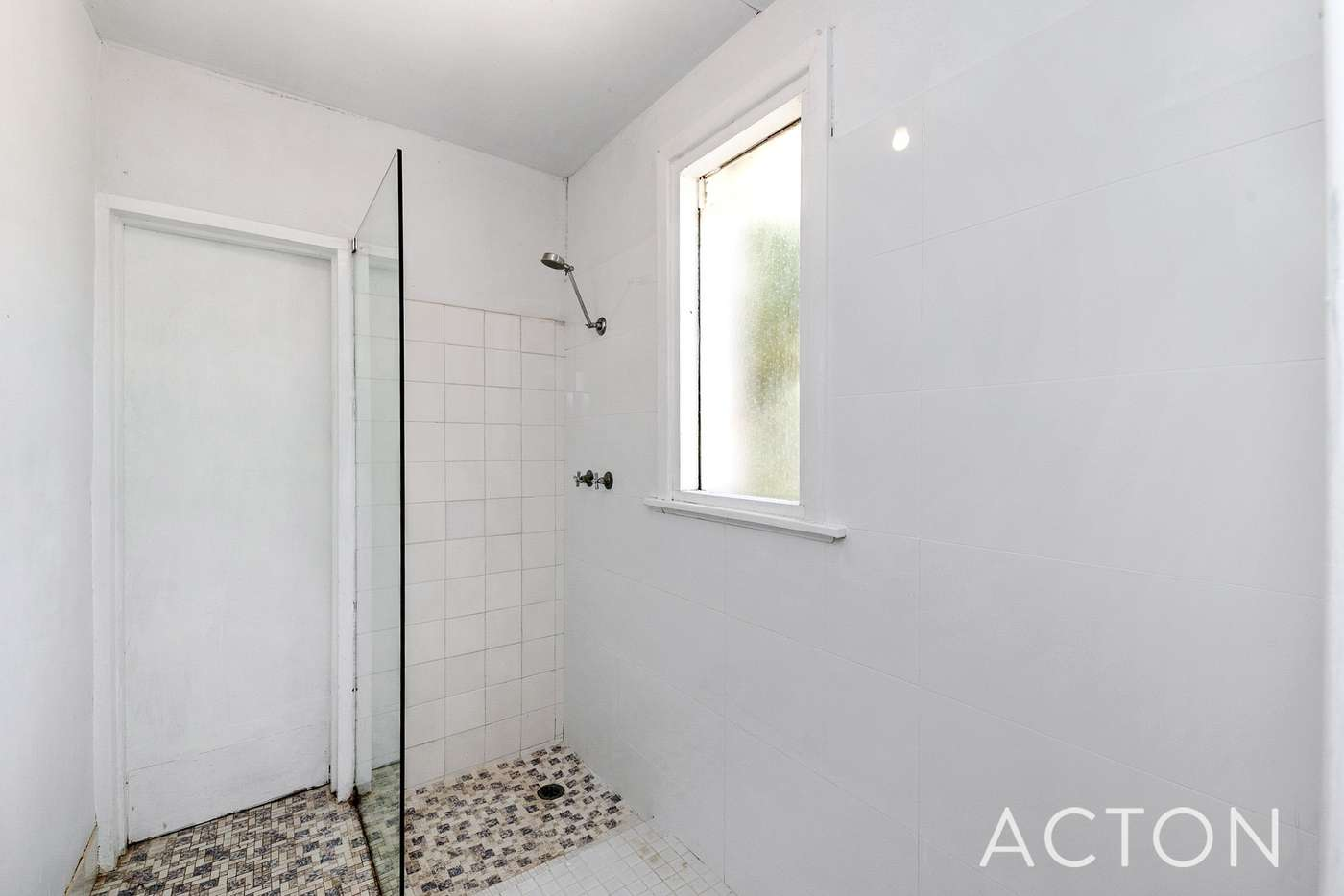 Seventh view of Homely house listing, 45 Aberdare Road, Nedlands WA 6009