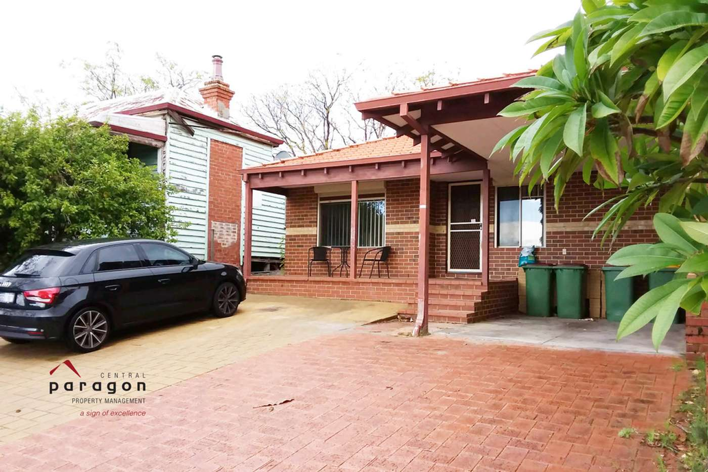 Main view of Homely house listing, 17 Coode Street, Bayswater WA 6053