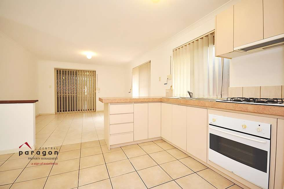 Fourth view of Homely house listing, 17 Coode Street, Bayswater WA 6053