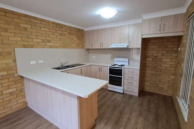 3/56 Binya Street, Griffith NSW 2680