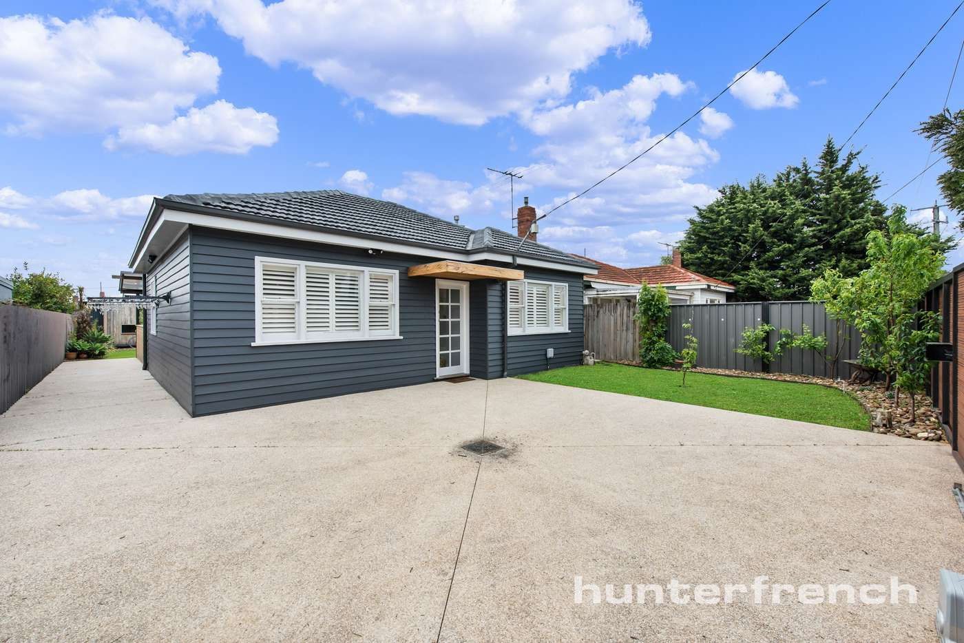 Main view of Homely house listing, 127 Sunshine Road, West Footscray VIC 3012