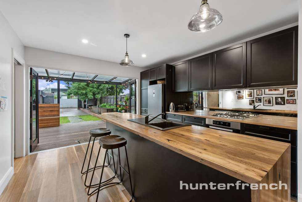 Third view of Homely house listing, 127 Sunshine Road, West Footscray VIC 3012