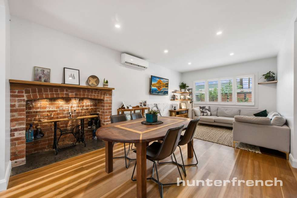 Fourth view of Homely house listing, 127 Sunshine Road, West Footscray VIC 3012