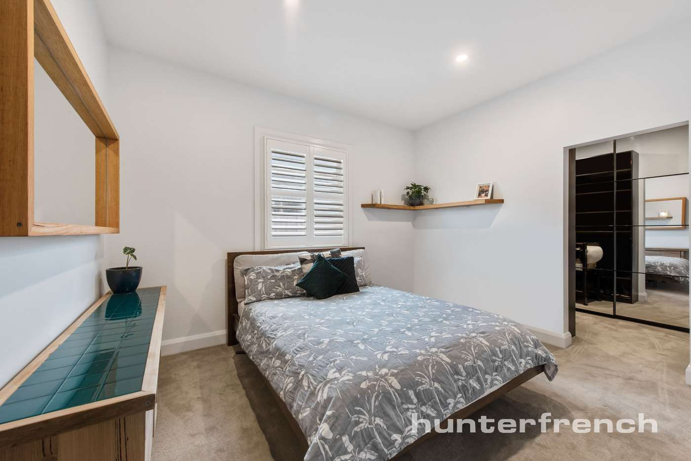 Sixth view of Homely house listing, 127 Sunshine Road, West Footscray VIC 3012