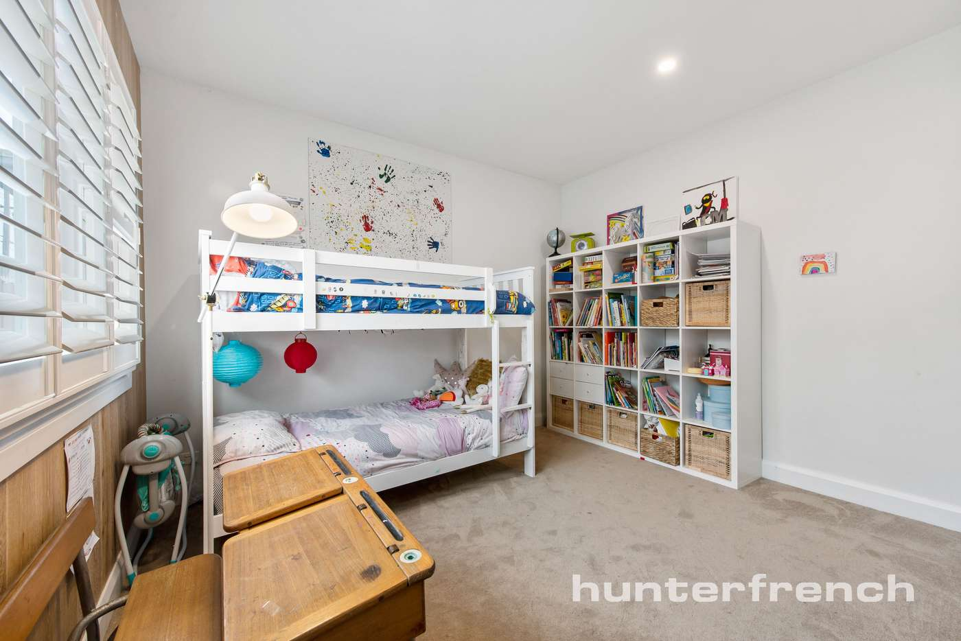Seventh view of Homely house listing, 127 Sunshine Road, West Footscray VIC 3012