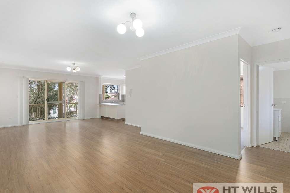 Third view of Homely unit listing, 4/59 Hudson Street, Hurstville NSW 2220