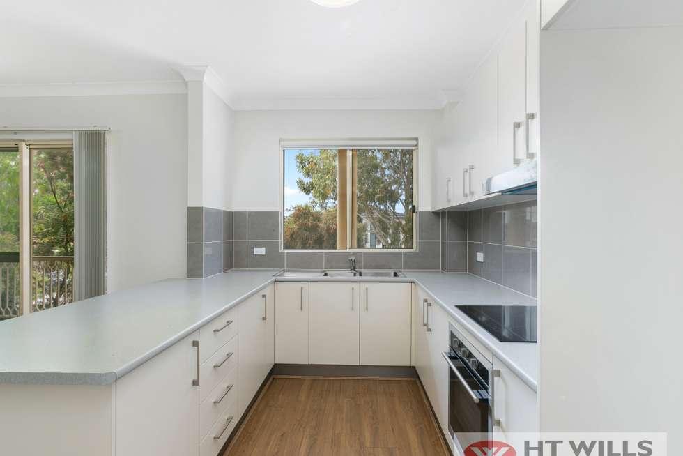 Fourth view of Homely unit listing, 4/59 Hudson Street, Hurstville NSW 2220