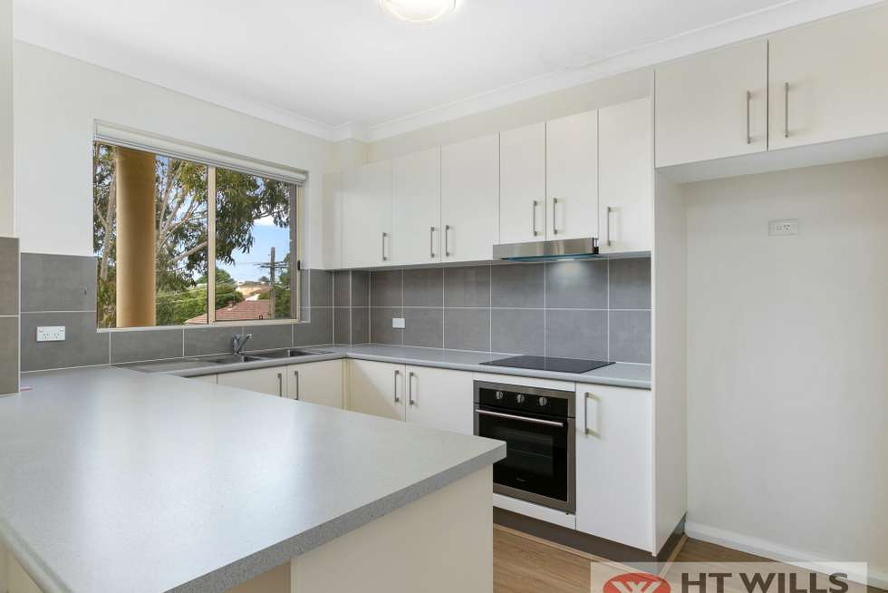 Fifth view of Homely unit listing, 4/59 Hudson Street, Hurstville NSW 2220