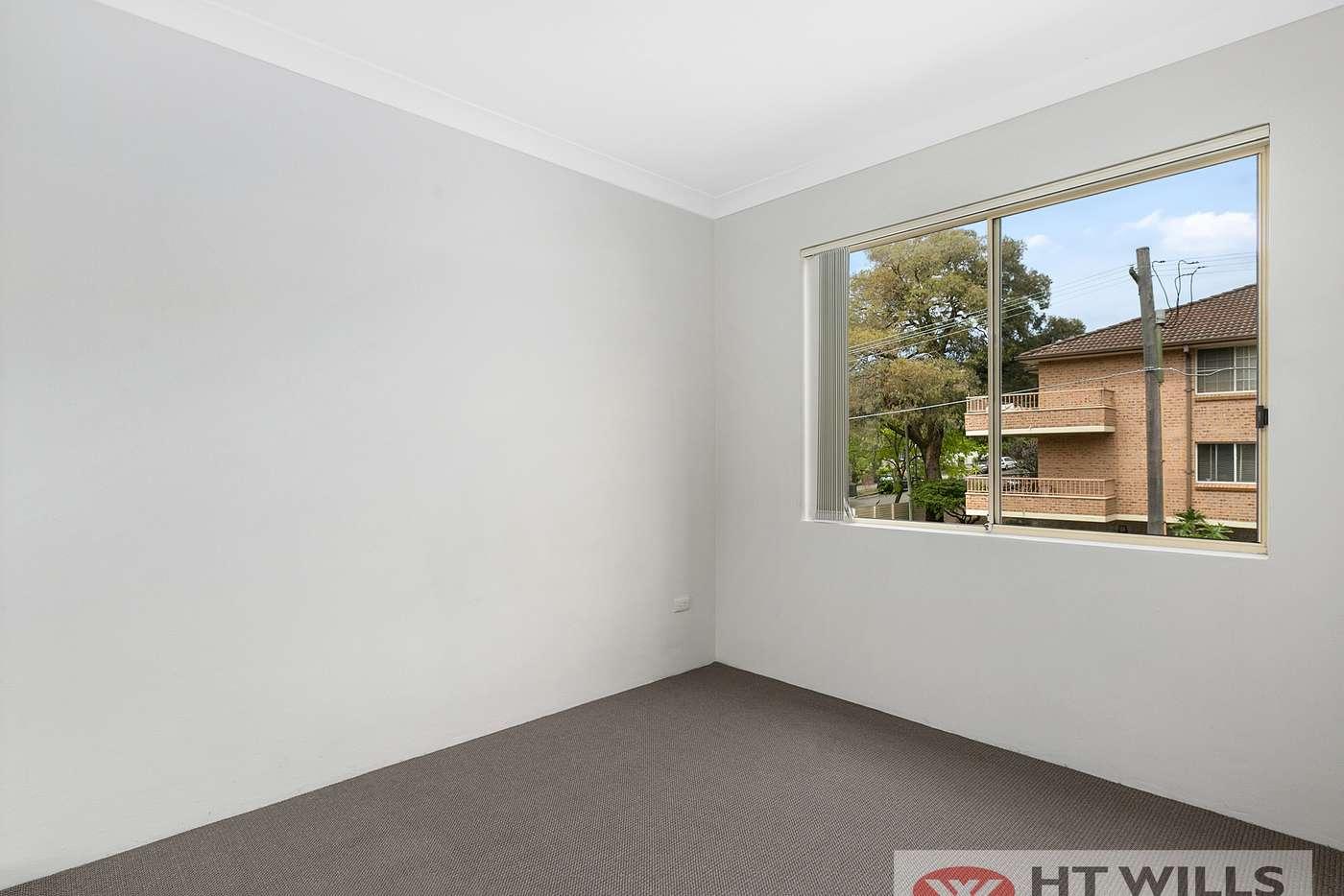 Seventh view of Homely unit listing, 4/59 Hudson Street, Hurstville NSW 2220