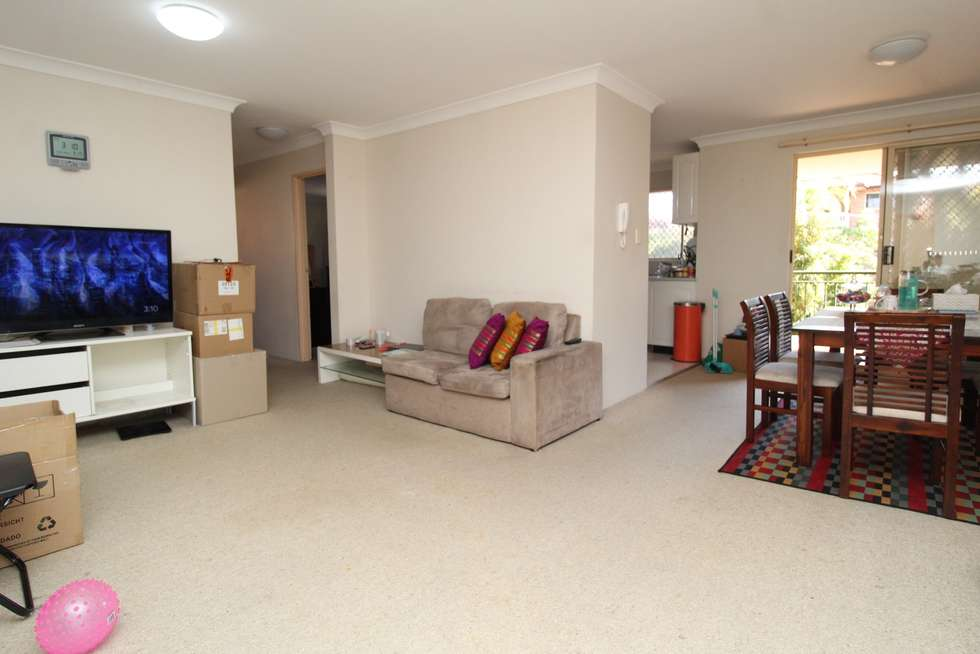 Second view of Homely unit listing, 5/38 Hampden Street, Beverly Hills NSW 2209