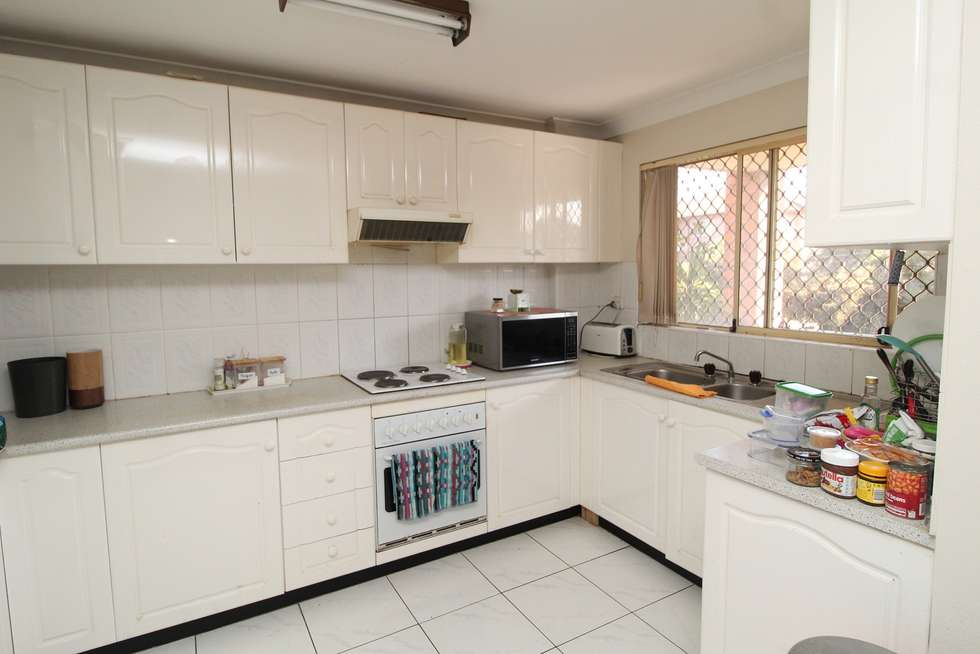 Third view of Homely unit listing, 5/38 Hampden Street, Beverly Hills NSW 2209
