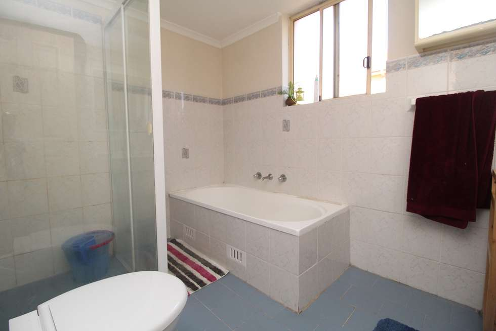 Fifth view of Homely unit listing, 5/38 Hampden Street, Beverly Hills NSW 2209