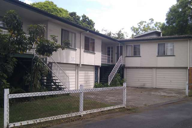 5/1 Collins Street, Nundah QLD 4012