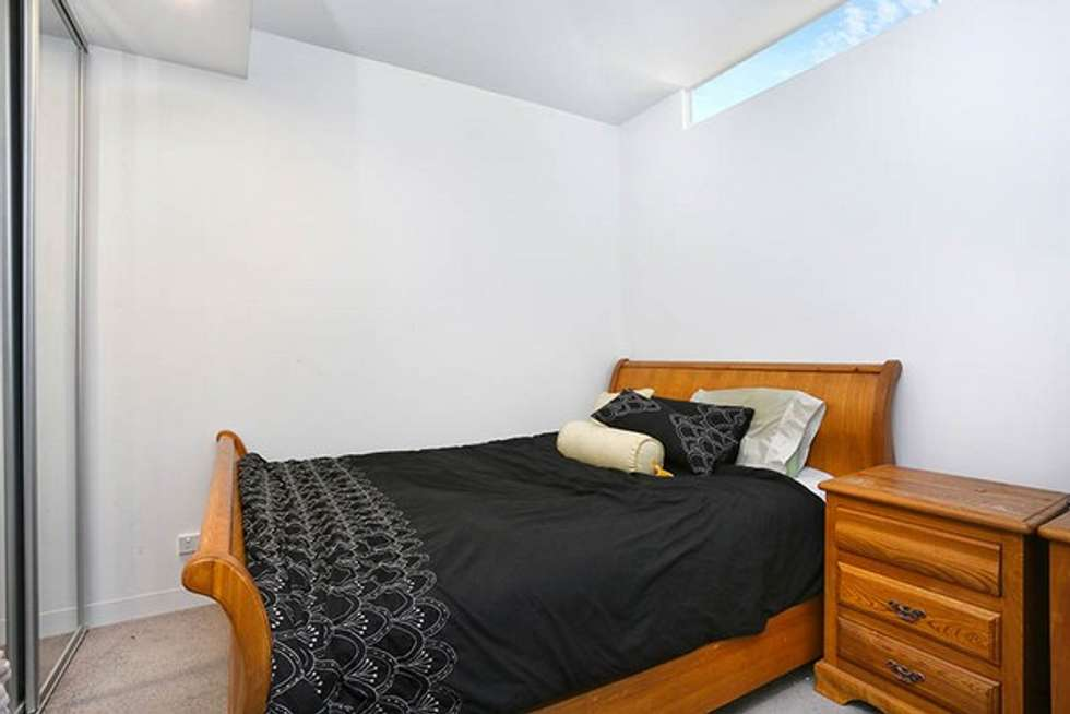Third view of Homely apartment listing, 210/435-439 Whitehorse Road, Mitcham VIC 3132