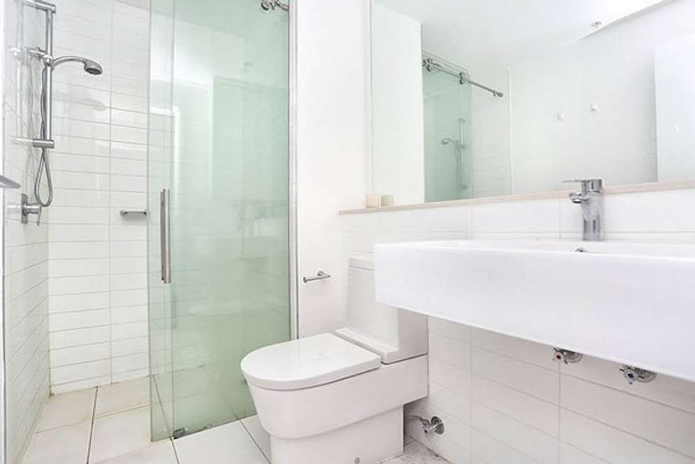 Fourth view of Homely apartment listing, 210/435-439 Whitehorse Road, Mitcham VIC 3132