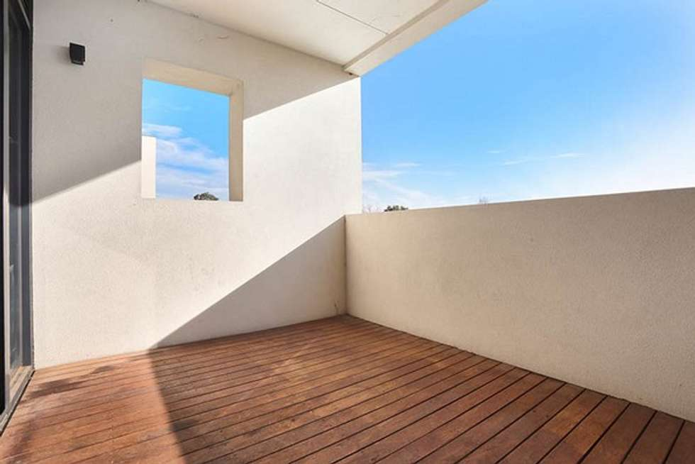 Fifth view of Homely apartment listing, 210/435-439 Whitehorse Road, Mitcham VIC 3132