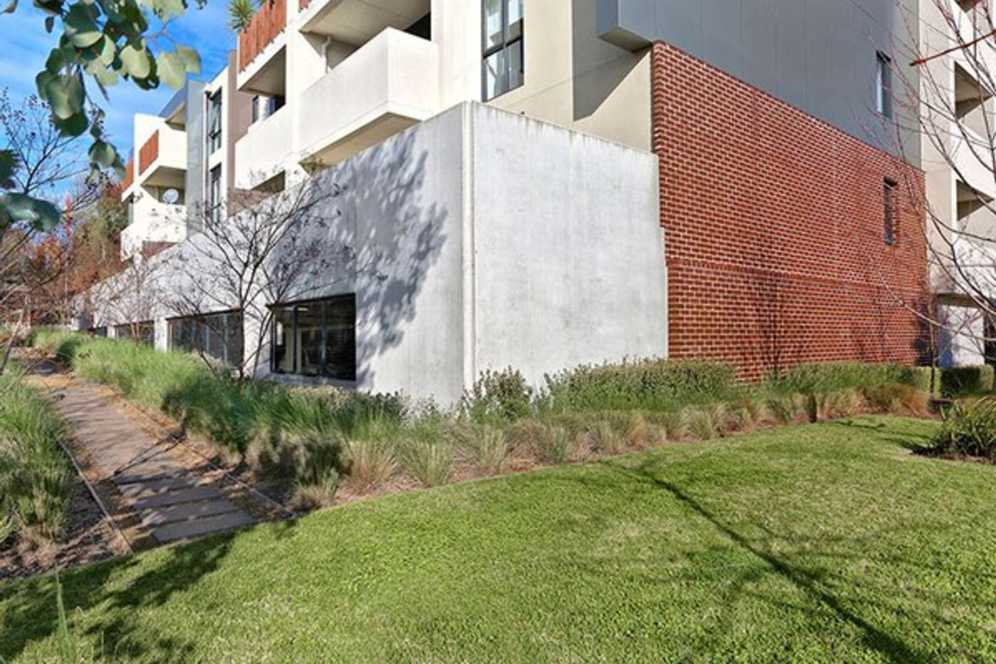 Sixth view of Homely apartment listing, 210/435-439 Whitehorse Road, Mitcham VIC 3132