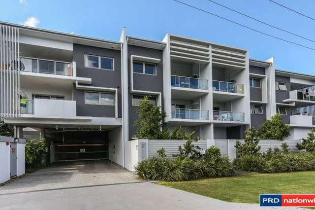 27/35 Seeney Street, Zillmere QLD 4034