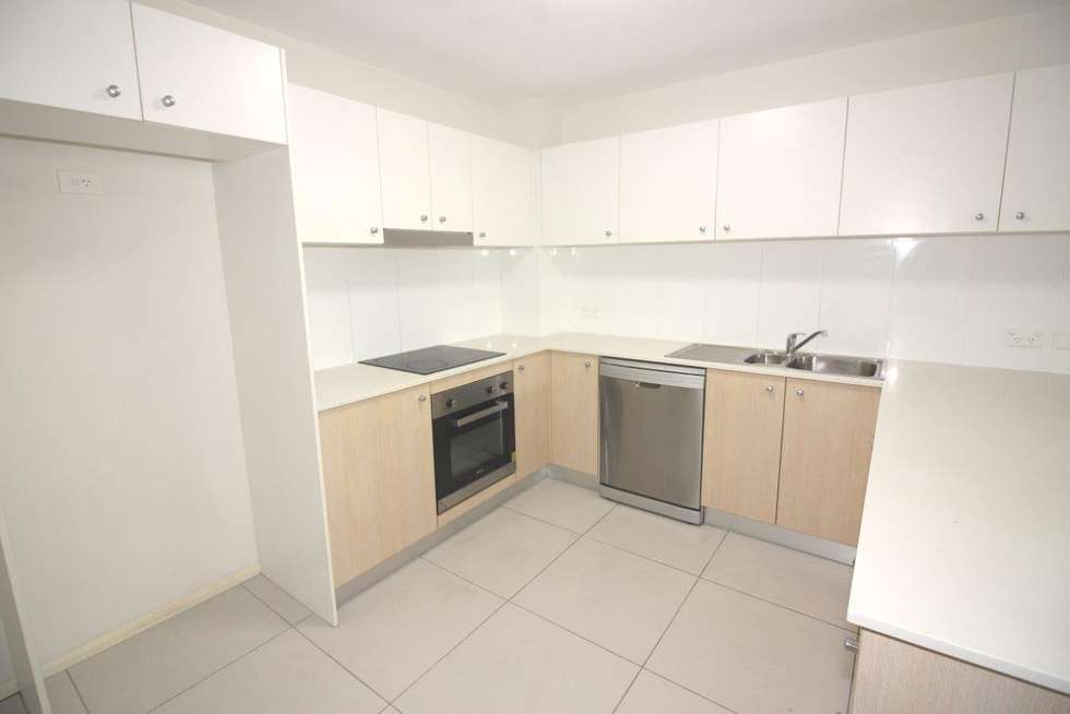 Second view of Homely house listing, 27/35 Seeney Street, Zillmere QLD 4034