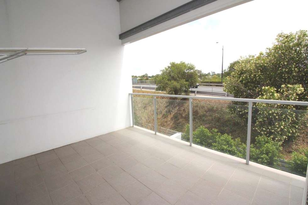 Third view of Homely house listing, 27/35 Seeney Street, Zillmere QLD 4034