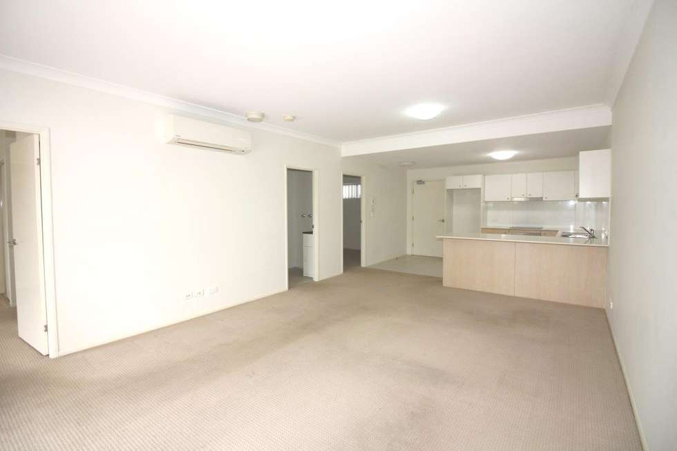 Fourth view of Homely house listing, 27/35 Seeney Street, Zillmere QLD 4034