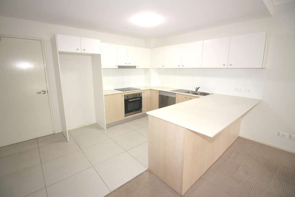 Fifth view of Homely house listing, 27/35 Seeney Street, Zillmere QLD 4034