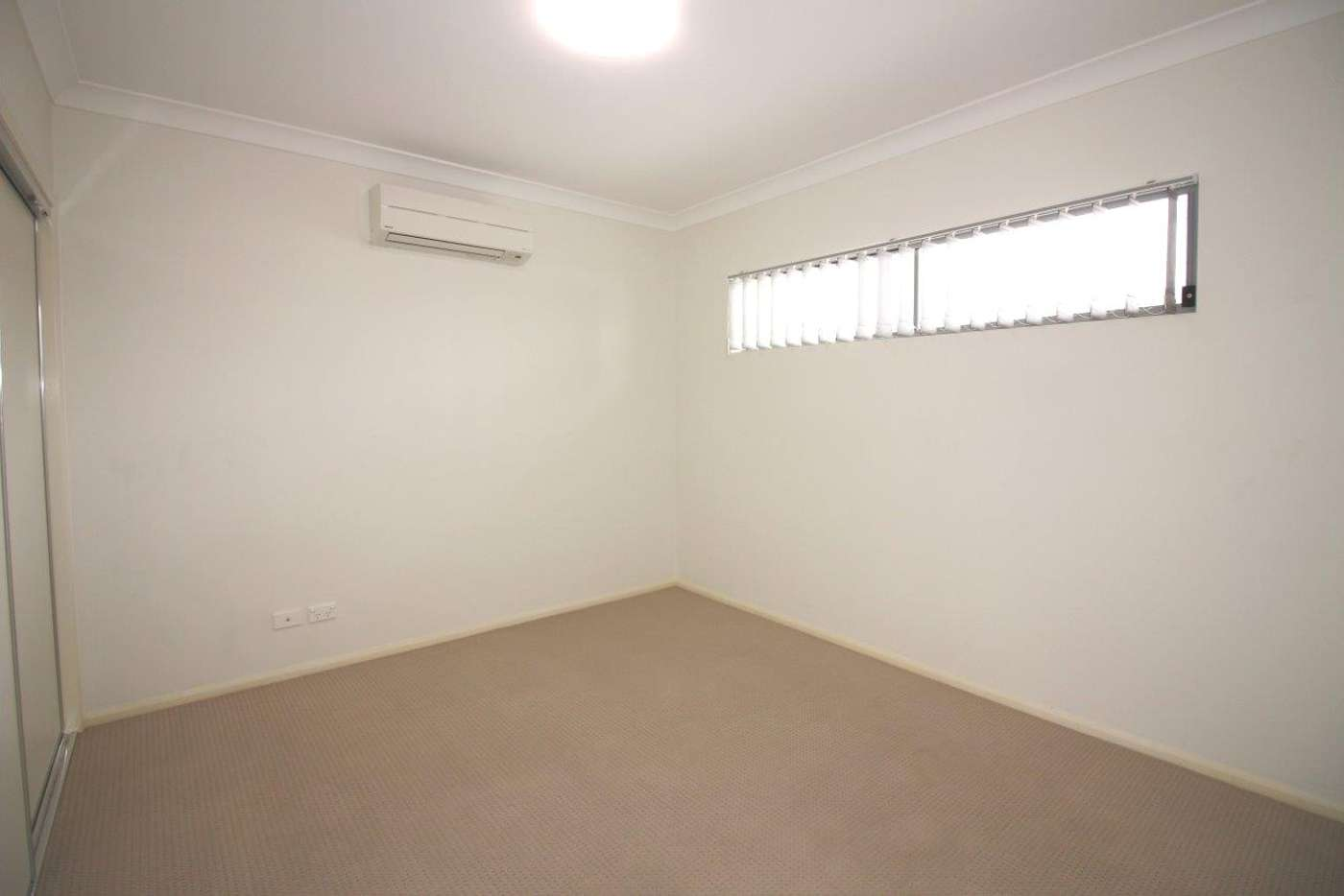 Sixth view of Homely house listing, 27/35 Seeney Street, Zillmere QLD 4034