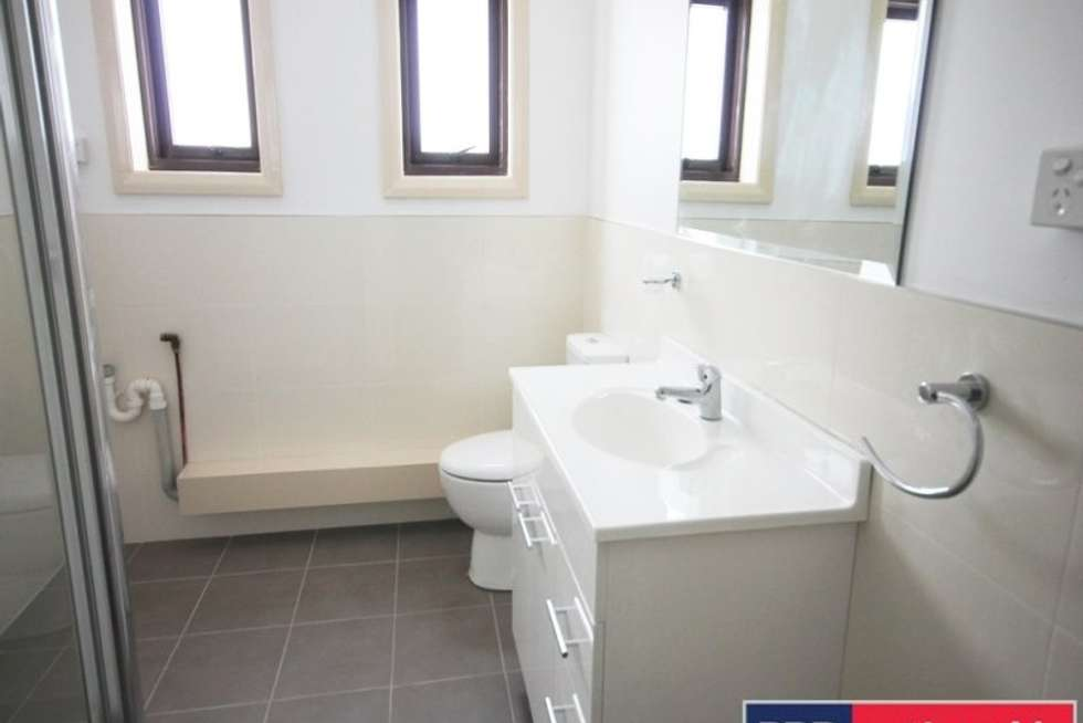 Fourth view of Homely unit listing, 4/472 Forest Road, Bexley NSW 2207