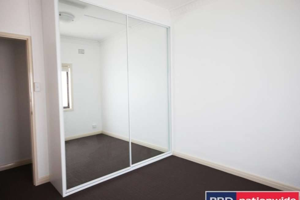 Fifth view of Homely unit listing, 4/472 Forest Road, Bexley NSW 2207